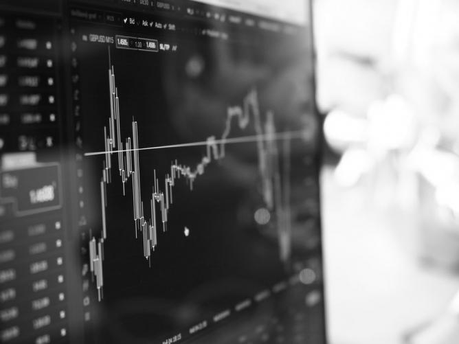 Como o Big Data pode te ajudar a vender mais?