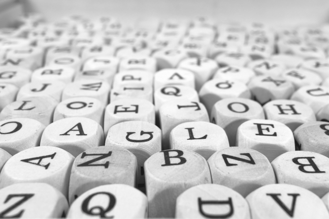 4 passos essenciais para escolher o nome de sua empresa