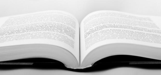 Storytelling: use a favor da sua empresa
