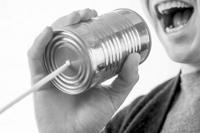 Como se comunicar em publicitarês?