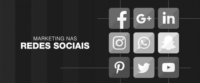 Dicas infalíveis para sua marca começar a fazer marketing nas redes sociais