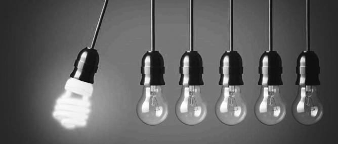 Ecodesign: como a indústria está fazendo a sua parte?