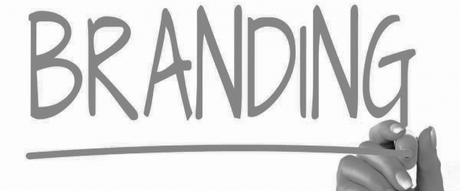 Será que sua estratégia de branding está dando certo?